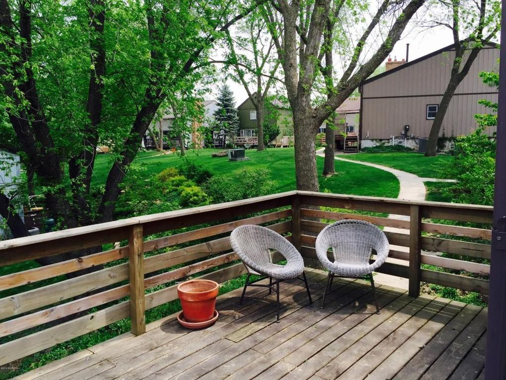 34 viking village dr nw rochester mn 55901