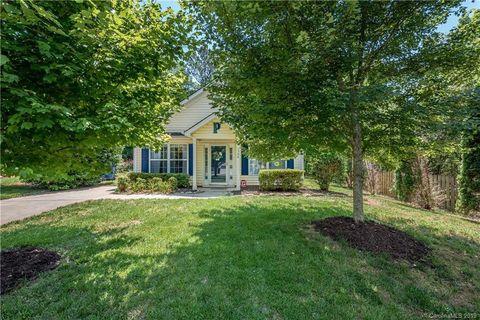 Indian Land, SC Real Estate - Indian Land Homes for Sale