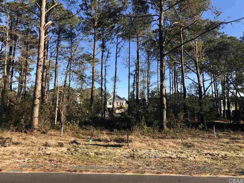 W Eden St, Kill Devil Hills, NC 27948