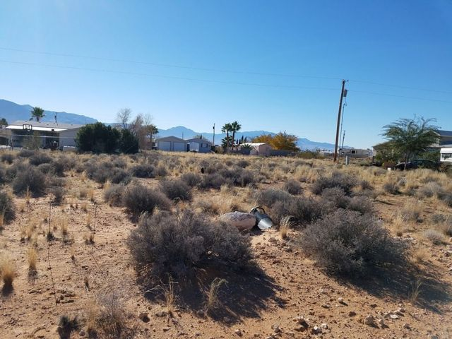 120 h alamo st littlefield az 86432 land for sale and real estate listing