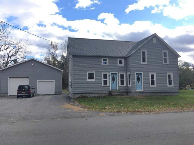 Homes For Sale In Brasher Falls New York