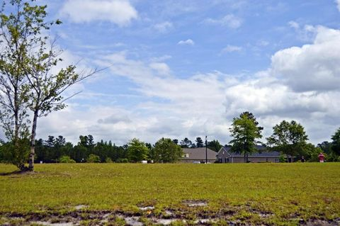 Waterford of The Carolinas Leland NC Recently Sold Homes