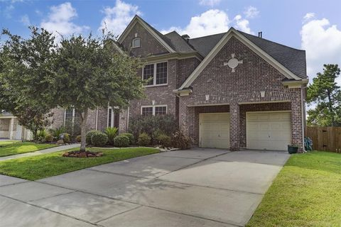 5 bedroom homes for sale in lakeshore houston tx for 7 bedroom homes for sale in texas