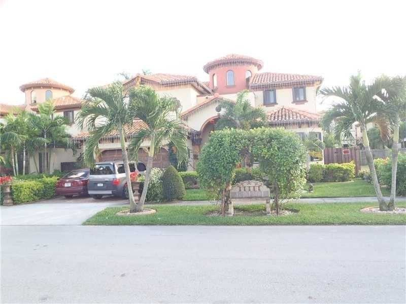 14422 sw 22nd ter miami fl 33175 for 2300 sw 22 terrace