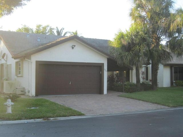 1720 riverwood ln coral springs fl 33071 home for sale