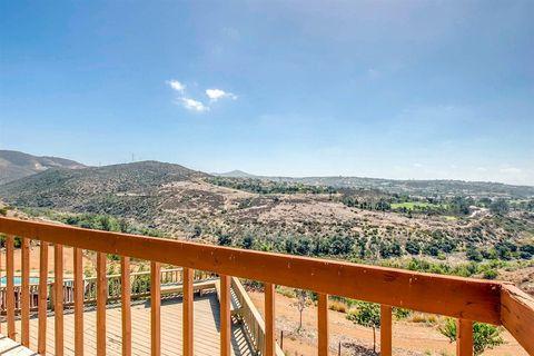 18135 Camino De Estrellas, Rancho Santa Fe, CA 92067
