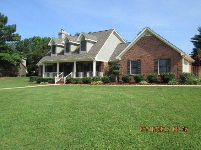 Homes For Sale In Killen Al
