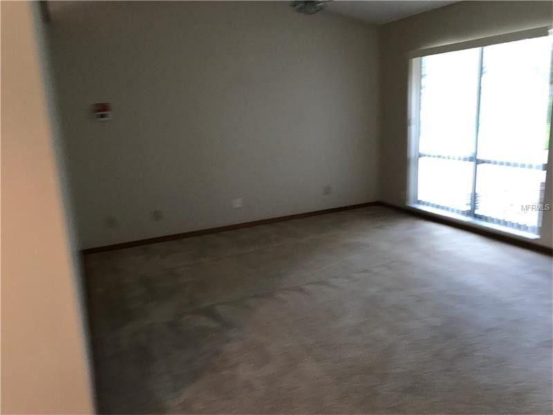 1702 Newland Pl, Valrico, FL 33594