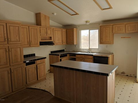 Awe Inspiring Corona De Tucson Az Real Estate Corona De Tucson Homes Interior Design Ideas Inamawefileorg