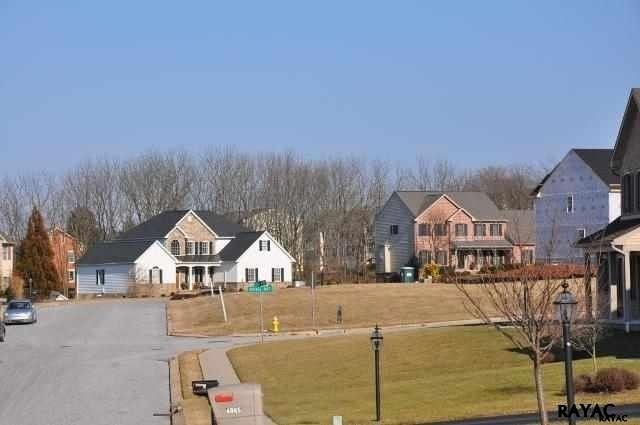 4000 goldens path unit 10 york pa 17408 land for sale and real estate listing