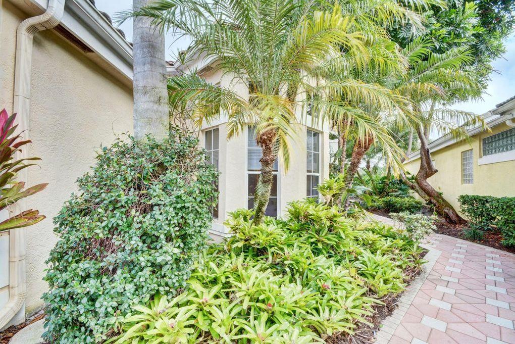 154 Windward Dr, Palm Beach Gardens, FL 33418 - realtor.com®