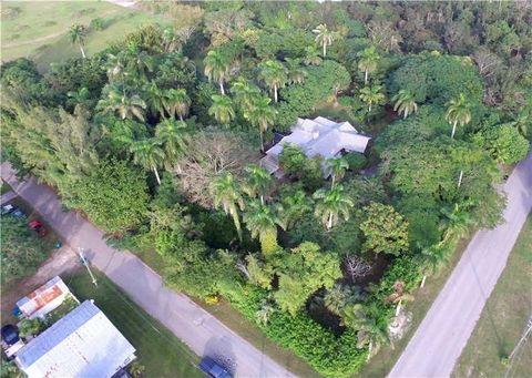 23131 Sw 154th Ave, Miami, FL 33170
