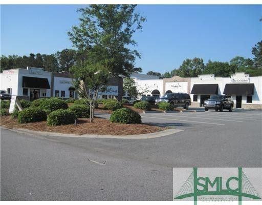 Richmond County Ga Property Tax Records