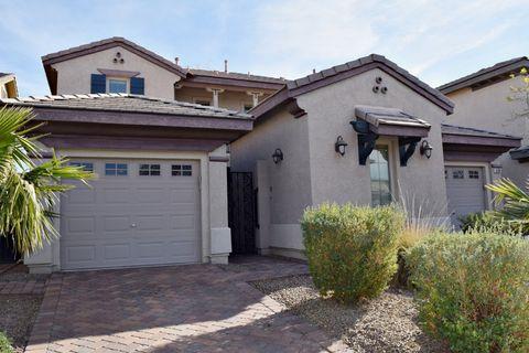 8208 Seven Falls St, North Las Vegas, NV 89085