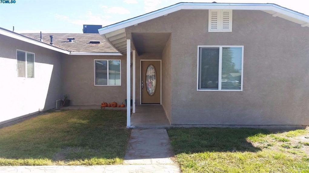 2112 N Fairway Ct, Visalia, CA 93291