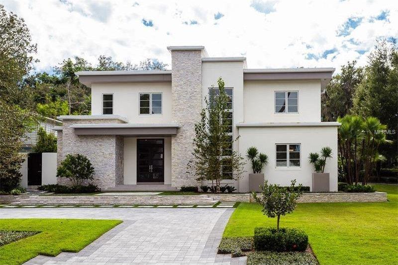 1820 Englewood Rd, Winter Park, FL 32789 - realtor.com®