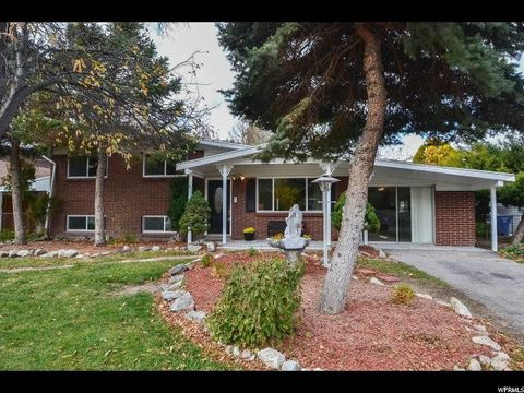Photo of 3760 S Market St W, West Valley City, UT 84119