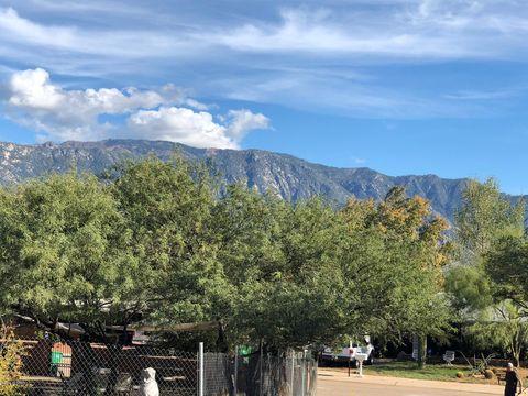 Photo of 15715 N Starboard Dr Units 146 & 147, Tucson, AZ 85739
