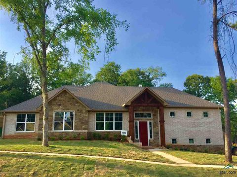 Photo of 12090 Hackberry Holw, Lindale, TX 75706