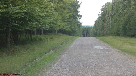 Photo of Meadow Way Lot 3, Bruceton Mills, WV 26525