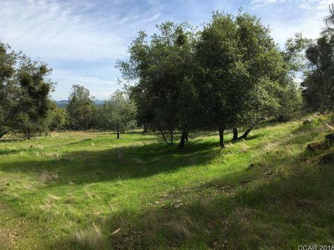 13103 Stedman Ranch Rd Unit 9, Burson, CA 95225