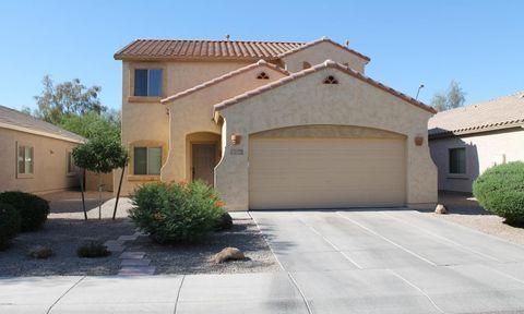17244 W Rimrock St, Surprise, AZ 85388