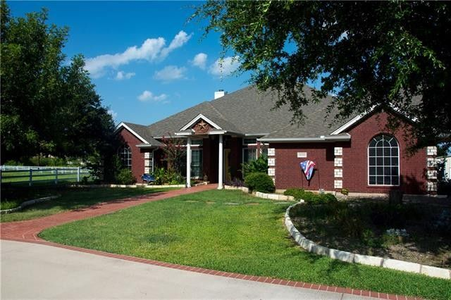County Property For Sale In Tarrant County Texas