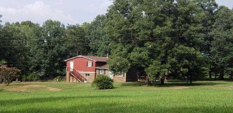 8706 Sr 56, Coalmont, TN 37313