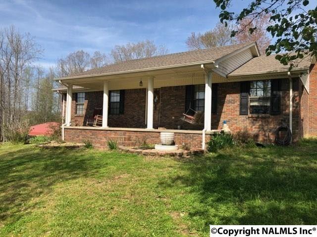 16710 Alabama Highway 157, Florence, AL 35633