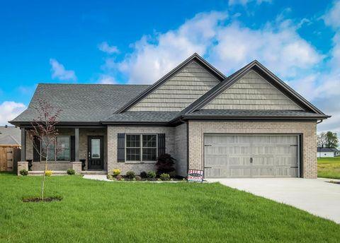 Photo of 6417 Thorn Ridge Xing, Owensboro, KY 42301