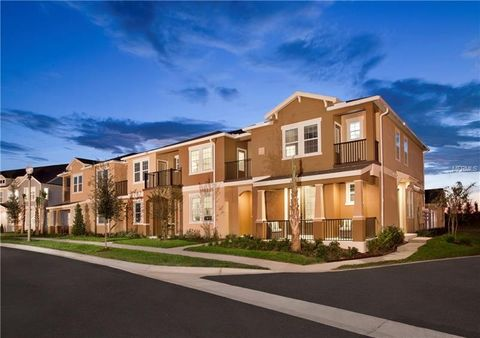 Page 2 winter garden fl condos townhomes for sale - Townhomes for sale in winter garden fl ...