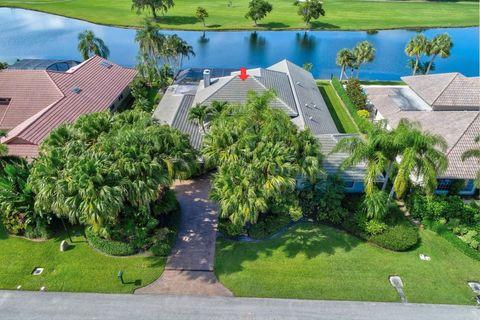 PGA National, Palm Beach Gardens, FL Real Estate & Homes for Sale ...