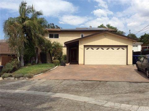 single family houses for sale in tujunga ca single family