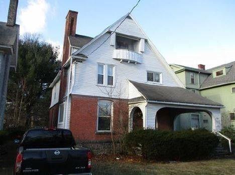 513 Euclid Ave, Elmira, NY 14905