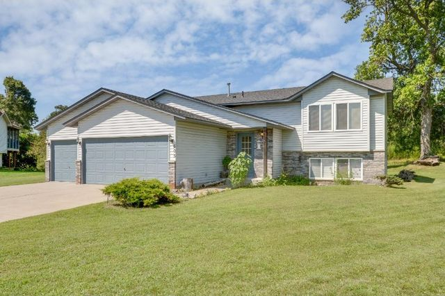 605 rum river dr sw isanti mn 55040 home for sale