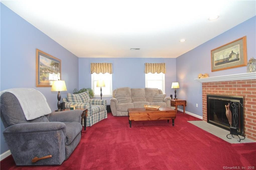 3562 Phelps Rd West Suffield Ct 06093 Realtor Com 174