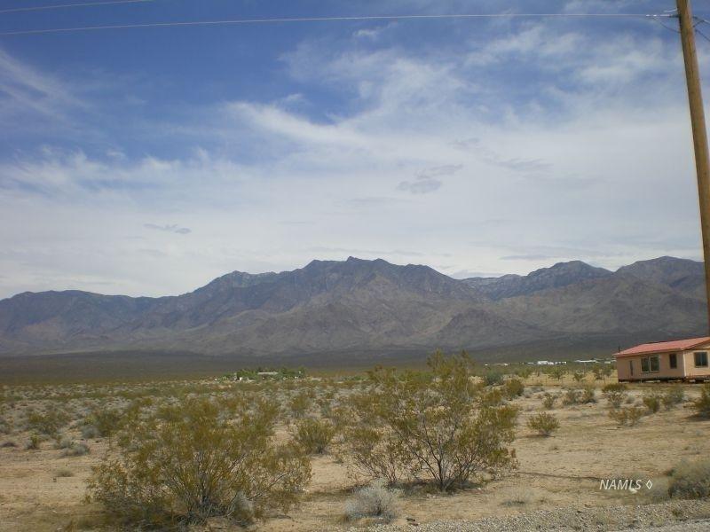 Mesquite Ln, Littlefield, AZ 86432