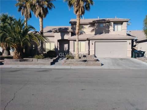 1010 Ripplestone Ave  North Las Vegas  NV 89081. North Las Vegas  NV 5 Bedroom Homes for Sale   realtor com