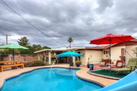 Photo of 256 N 56th St, Mesa, AZ 85205