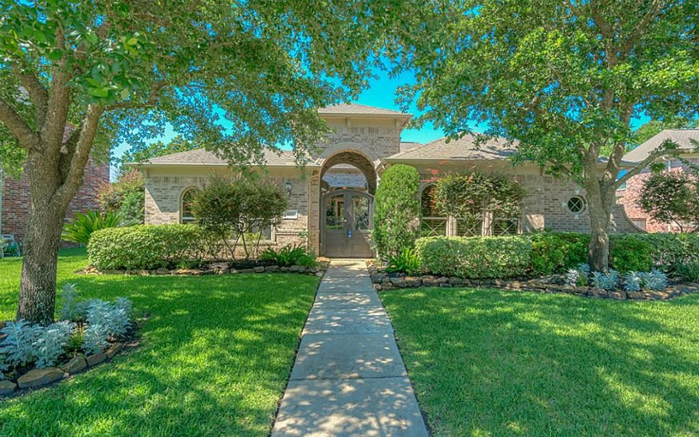 1307 Regal Green Ct, Kingwood, TX 77345 - realtor.com®