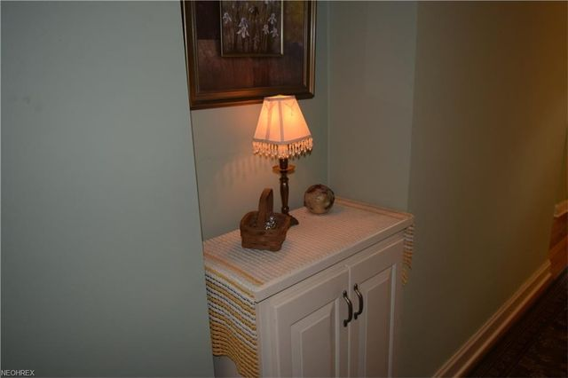 Bathroom Remodel Zanesville 520 harding rd, zanesville, oh 43701 - realtor®
