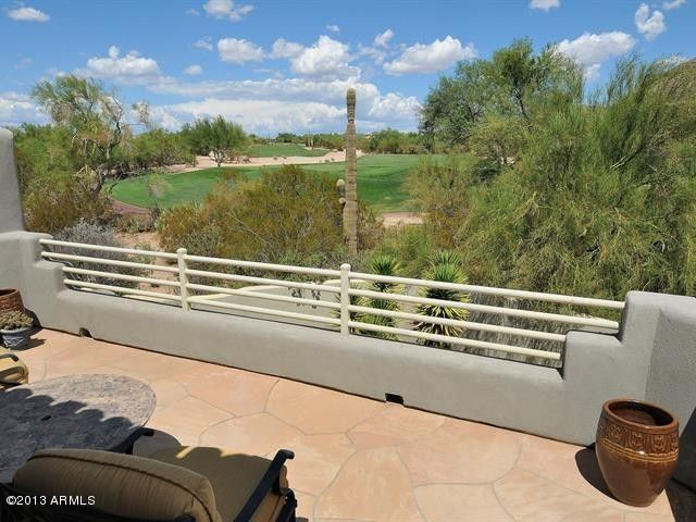 10040 E Happy Valley Rd Unit 375, Scottsdale, AZ 85255