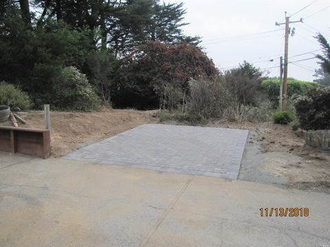 382 Panoramic Hwy, Mill Valley, CA 94941