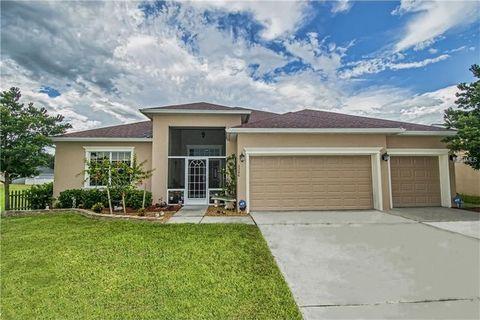 3246 Winchester Estates Cir, Lakeland, FL 33810