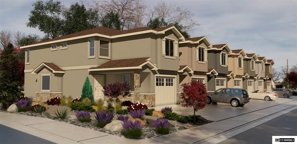 Apartments In Carson City Nv