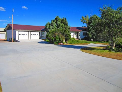 Photo of 35268 County Road Ff, Wray, CO 80758
