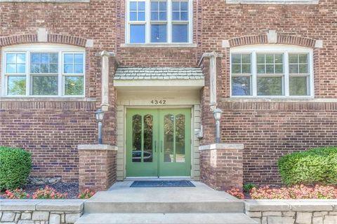 Kansas City Mo Real Estate Kansas City Homes For Sale Realtor