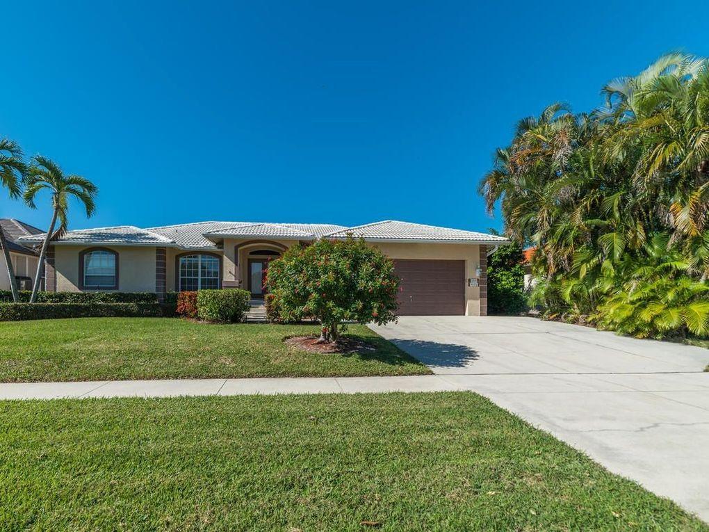 680 Wren St, Marco Island, FL 34145