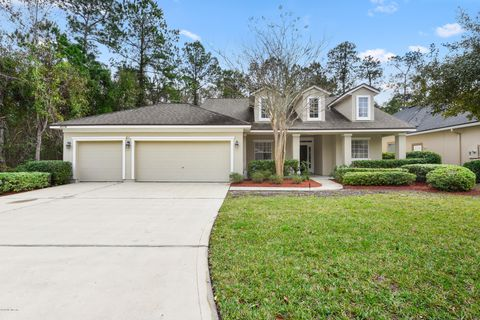 Photo of 85336 Sagaponack Dr, Fernandina Beach, FL 32034
