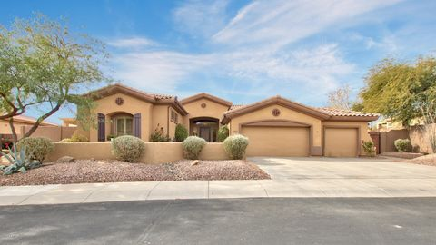 41910 N Oakland Ct, Anthem, AZ 85086
